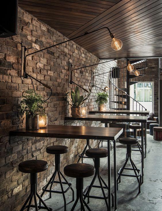 Desain Cafe 2