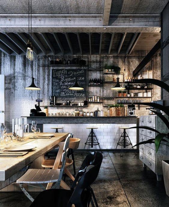 Konsep Desain Industrial 3