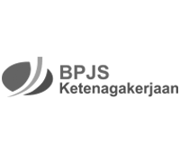 Logo BPJS Ketenaga Kerjaan Abu
