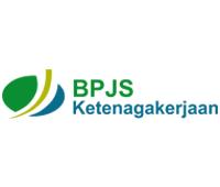 Logo-BPJS-Ketenaga-Kerjaan