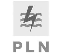 Logo-PLN-Abu