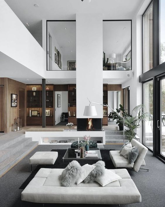 Harga Jasa Desain Interior 2