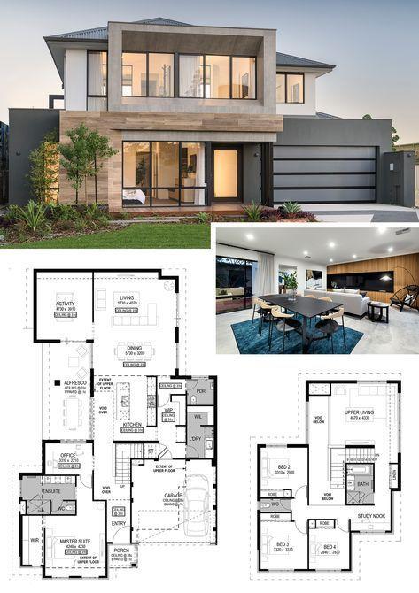 Jasa Desain Rumah 2021 3