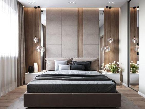 desian interior rumah 2021 4