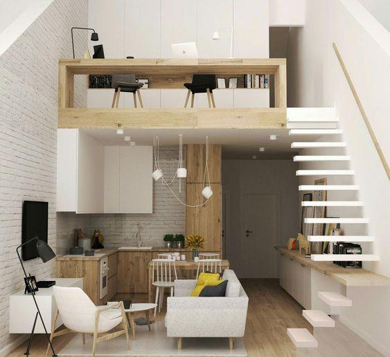 desian interior rumah 2021 8