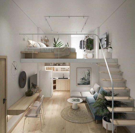 desian interior rumah 2021 9