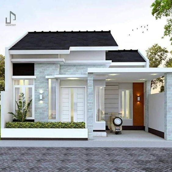Jasa Kontraktor Renovasi Rumah