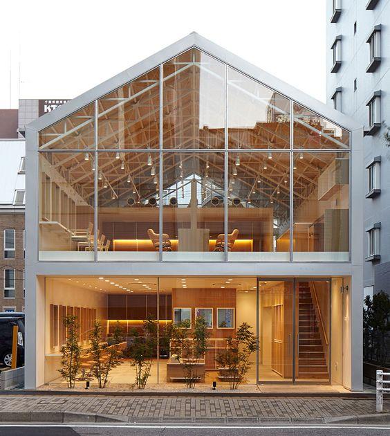 Desain Interior Cafe 2021 1