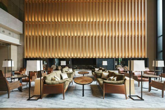 Desain Interior Cafe 2021 6