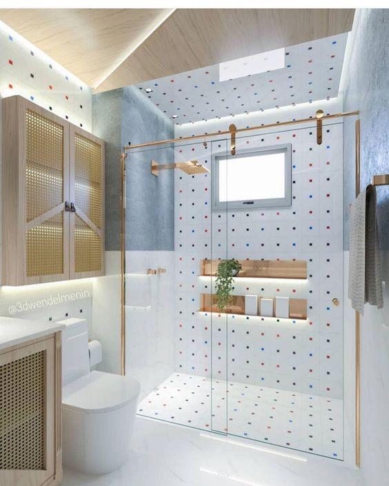 Desain Interior Rumah Korea 6