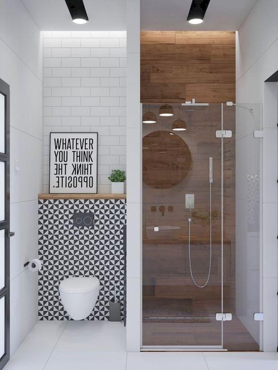 Desain kamar mandi rumah 1